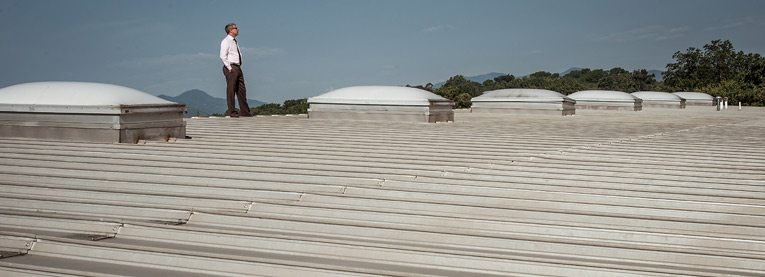 Metal Roofing Example2