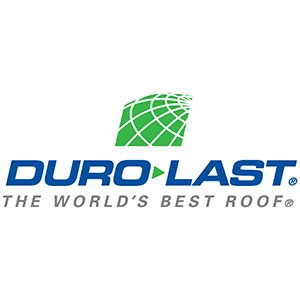Duro-Last Restaurant Roofing Contractor