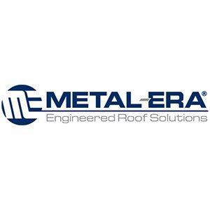 Metal-Era Roofing Contractor