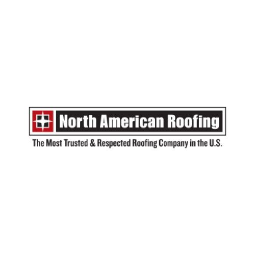 North American Roofing Services, Inc. Has Won The Installation Excellence  Award For The Year 2009. North American Roofing Services, Inc. Achieved  Thisu2026